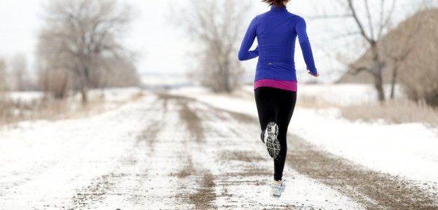 o-WINTER-RUNNING-facebook